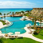 Photo of Grand Velas All Suites &amp; Spa Resort, Riviera Maya Playa del Carmen