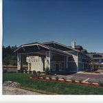 Photo of Fidalgo Country Inn Anacortes
