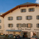 Hotel Binggl