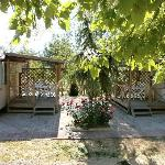 Photo de Camping Village Il Poggetto