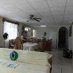 Arnos Vale Vacation Apartments의 사진
