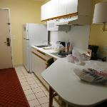 Extended Stay America - Los Angeles - Glendale照片