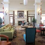 Hilton Garden Inn Mt. Laurel