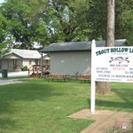  Trout Hollow Lodge