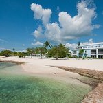 ‪The Grandview Condos Cayman Islands‬