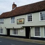 The Olde Bull Hotel