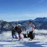 Photo de Sport-Pension Geisler