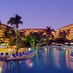 Photo of Velas Vallarta Suite Resort