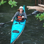 Foto de Spanish River Paddle Company