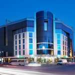 Photo of Holiday Inn Dubai-Al Barsha