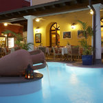 Grand Hotel Arciduca Lipari