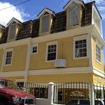 Photo of Fairview Guest House Kingstown