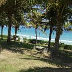 Foto di White Sand Doclet Resort & Spa