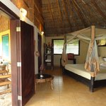 Totoco Eco-Lodge