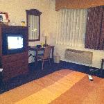 Photo de BEST WESTERN Des Plaines Inn