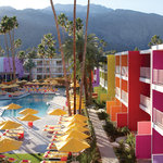 Holiday Inn Palm Springs