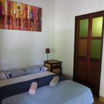 Photo de Pondok Keladi Guest House