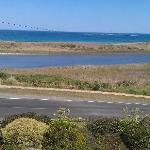Foto de Great Ocean View Motel
