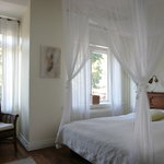 Okens Bed & Breakfast Foto