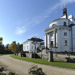 Schlosshotel Burg Schlitz