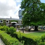 Van Ryn's Distillery