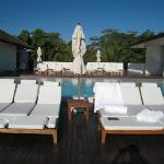 Photo de Casa Colonial Beach & Spa