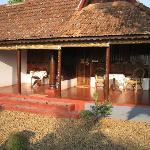 Photo of Thevercad Alleppey Homestay
