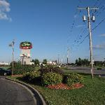 Photo of Quality Inn & Suites Goshen