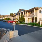 ‪Cayucos Beach Inn‬