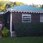 Photo of Mrs. Robinson's Cottage Rentals - Chez Fie Dou Dou