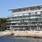 Photo of Royal Antibes Hotel, Residence, Beach & Spa