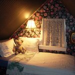 Wildwood Bed & Breakfast