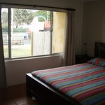 Lennox Head Beachfront Apartments resmi