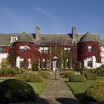 ‪Rufflets Country House Hotel‬