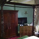 Other view of Room 3