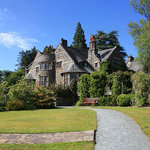 ‪Cragwood Country House Hotel‬