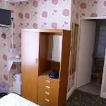  twin room no.5