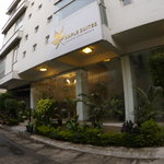 Photo of Maple Suites Bangalore
