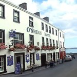 O'Shea's Hotel