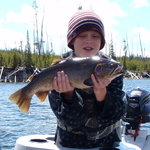 Jackson Hole Anglers