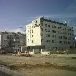 Photo of Ibis Budget Madrid Vallecas