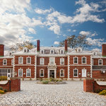 Eastover Hotel and Resort