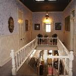 Фотография Prince Solms Inn Bed and Breakfast