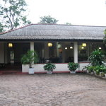 Photo de Sigiriya Rest House