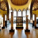 Hunterian Museum
