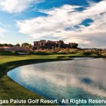 The Award-Winning Clubhouse - 50,000 sf with all of the amenities of a private country club but