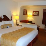 Foto de Best Western PLUS Cypress Creek