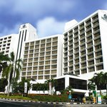 Photo of Mutiara Johor Bahru Hotel
