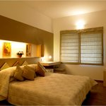 Brigade Homestead Serviced Apartments