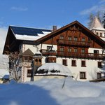 Hotel Gasthof Neuner